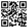 Adult-QR-Code-resized