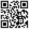 Child-QR-Code-resized