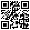 HIPAA-QRCode-resized
